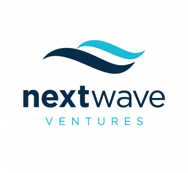 NextWave Ventures