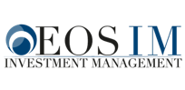 EOS Investment Management