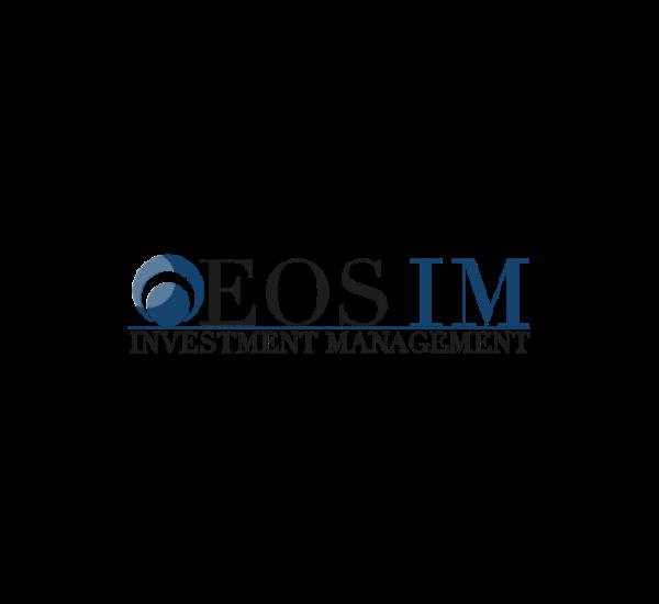 EOS Investment Management