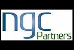 NGC Partners