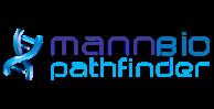 MannBio Pathfinder