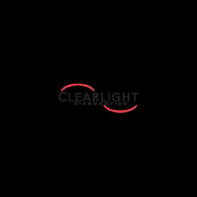 Clearlight Diagnostics