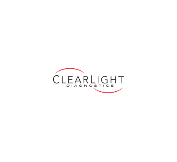 Clearlight Diagnostics