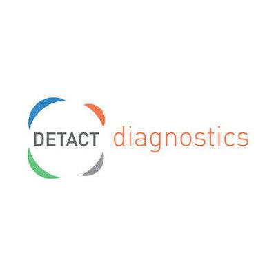 Detact Diagnostics