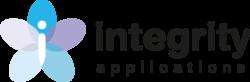 integrityapp-logo