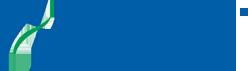 Aphios_logo