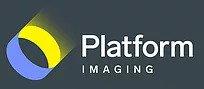 platformimaging_logo